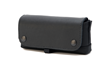 CitySlicker Case for Jawbone Mini Jambox—shown in Black
