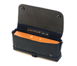 CitySlicker Case for Jawbone Mini Jambox