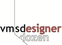 2014 Designer Dozen