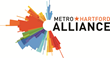 MetroHartford Alliance Unveils New Logo During Annual Celebration