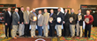 Toyota Celebrates National Ag Day by Awarding Twelve Toyota Tundra...