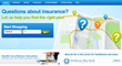IPA Family Launches New Sales Solution Technology For Its Insurance...
