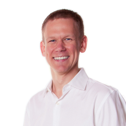 Ecommerce Software Leader Elastic Path Hires Peter Lukomskyj as Vice President of Products