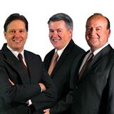 Austin Disability and Social Security LawyersBemis, Roach & Reed