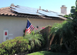 Baker Electric Solar To Hold Temecula Solar Open House for Solar...