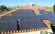 Solar in Temecula