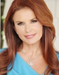 Roma Downey Son of God CWIMA national conference