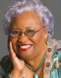 Thelma Wells Christian Women in Media