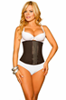 Verox Waist Training Corset and Workout Band