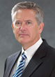 Trip Mackintosh Recognized in Chambers Global 2014 for International...