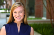 Liberty University Senior Earns PRWeek Student of the Year Award