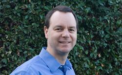 Brian Faeh  y media labs