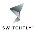 Technology Company by Day, Dream Maker by Night – Switchfly Announces...