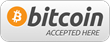 Brandxten Becomes The First Hubspot Agency Partner To Accept Bitcoins