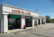 Two-Tenant Auto Service Center in South Elgin, IL to go up for Auction...