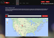 Scope Technologies Launches New RoofScope® Website for Easy...