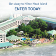 Win a 3-Day Vacation in Hilton Head Island, South Carolina in the Christenbury Eye Center Facebook Giveaway