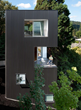 Get an Up Close and Personal Look at Nine Amazing Modern Homes in...