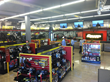 Revamped Compton 4 Wheel Parts Store Holding Grand Re-opening of New, Interactive Design