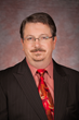 Account Control Technology, Inc. Expands Services, Hires Michael...