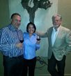 The Madera Vintners Association Announces Award Recipients, Giving...