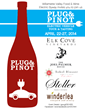 April 22-27: Plug & Pinot – Five Oregon Wine Country Destinations...