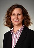 Jennifer Bragar