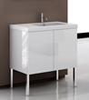 31.1 Bathroom Vanity Iotti SE07 from Space Collection
