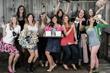 Craft Box Girls Blogger Team