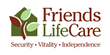 Friends Life Care
