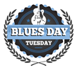 Blues Day Tuesday