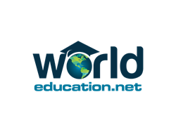 World Education.net Online Certificate Courses