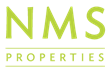 NMS Properties, Inc - LA Apartment Rentals
