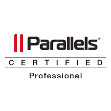 ViUX Systems - Parallels Certified Professional - Parallels Cloud Server (PCS) & Cloud Storage Certified Hosting Provider