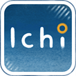 Stolen Couch Games Releases One-Button Ichi Game for Intel® Atom™ Tablets for Windows 8.1*