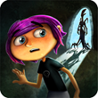 Forever Entertainment S.A. Optimizes Adventure Game Violett for Intel® Atom™ Tablets for Windows 8.1*