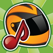 Harlem Shake – The Tap Game Provides Entertaining Dance Moves on Intel® Atom™ Tablets for Android*