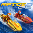 Vector Unit Announces Availability of Riptide GP™2 Game for Intel® Atom™ Tablets for Windows* 8.1
