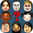 New Guess the Character app Provides Hours of Entertainment on Intel® Atom™ Tablets for Android*