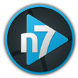New n7player Music Player Provides a Customized Music Experience on Intel® Atom™ Tablets for Android*