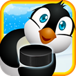 CritterMap Software LLC Optimizes Air Hockey Penguin: Penguin Ice for Download to Intel® Atom™ Tablets for Android*