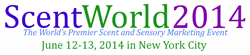 ScentWorldEvents.com