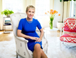 "In Just 8 Days, Real Estate Mogul and ""Shark Tank"" Celebrity Barbara Corcoran to Speak at The Business Council of Westchester's KeyBank Speaker Series and WCC's GROW 2.0"