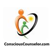 Conscious Counselor makes raw yogurt