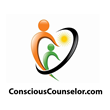 Conscious Counselor releases a new video on happiness and 5 ways to get present
