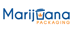 dispensary packaging company