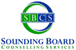 Elizabeth Scarlett of Sounding Board Counselling Services Lists the 3...