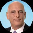 Cognitive Neurologist Harry Kerasidis, MD