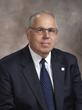 St. Joseph's College Welcomes New President Dr. Jack P. Calareso