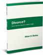 New Blog Published by Navigate Divorce Explains The Toxic Divorce
